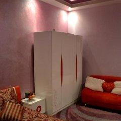 Отель Opera Kaskad Bagramyan 2 Apartment Армения, Ереван - отзывы, цены и фото номеров - забронировать отель Opera Kaskad Bagramyan 2 Apartment онлайн комната для гостей фото 4