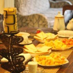Отель Muhsin Villa Шри-Ланка, Галле - отзывы, цены и фото номеров - забронировать отель Muhsin Villa онлайн питание фото 2
