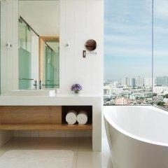 AVANI Riverside Bangkok Hotel ванная фото 3