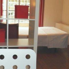 Отель Apartamentos Centro Norte детские мероприятия фото 2