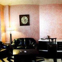 Vanatur Hotel питание фото 2