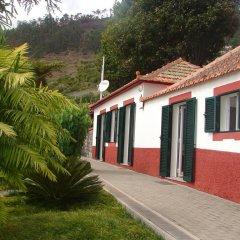 Отель Quinta Vista Mar do Arco фото 2