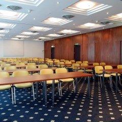 Susp Airo Tower Hotel Вена помещение для мероприятий