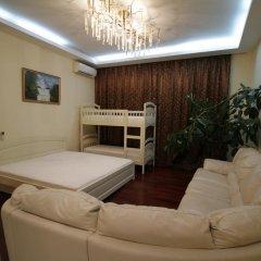 Апартаменты Arkadia Palace Luxury Apartments Студия с различными типами кроватей фото 6