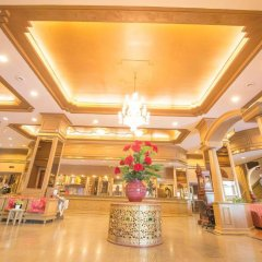 Отель City Beach Resort фото 2