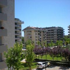 Отель Casa Vacanze Montesilvano Монтезильвано фото 2