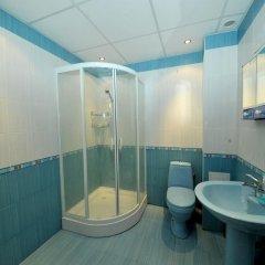 Апартаменты Easy Flats Apartment Сандански ванная