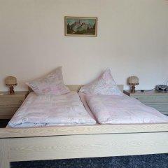 Hotel Zur Schanze 3* Стандартный номер с двуспальной кроватью