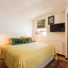 Отель Torre de Maneys комната для гостей фото 2