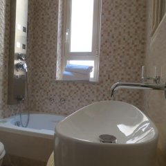 Отель La Giara 3* Номер Комфорт фото 3