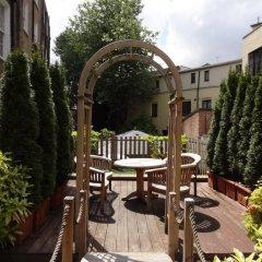 Апартаменты Studios 2 Let Serviced Apartments - Cartwright Gardens фото 6