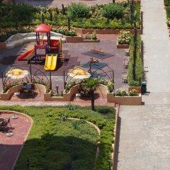 Отель Apart Complex Perla фото 3
