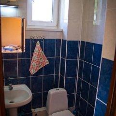 Гостиница Пригодичи Стандартный номер 2 отдельные кровати фото 12