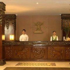Отель Tibet International Непал, Катманду - отзывы, цены и фото номеров - забронировать отель Tibet International онлайн спа