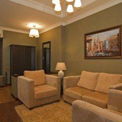 Гостиница Tweed комната для гостей фото 4