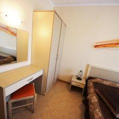 Апартаменты Menada Royal Sun Apartments Солнечный берег удобства в номере