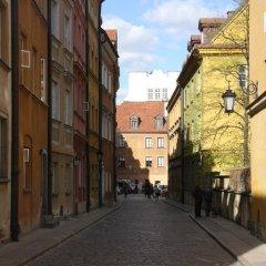 Отель Rynek Apartments Old Town Польша, Варшава - отзывы, цены и фото номеров - забронировать отель Rynek Apartments Old Town онлайн фото 18
