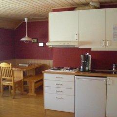 Отель Skottevik Feriesenter Норвегия, Лилльсанд - отзывы, цены и фото номеров - забронировать отель Skottevik Feriesenter онлайн в номере фото 2