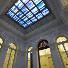 Отель Hospes Palau De La Mar Валенсия сауна