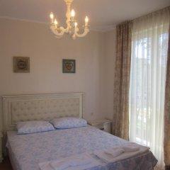 Отель Anastasia Palace Apartment Болгария, Солнечный берег - отзывы, цены и фото номеров - забронировать отель Anastasia Palace Apartment онлайн комната для гостей фото 2