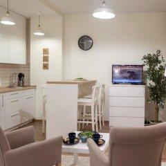 Отель Raugyklos Apartamentai Апартаменты фото 25