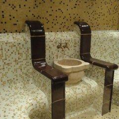 Hotel Teddy House ванная фото 2