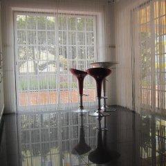 Отель Casa da Tia ванная