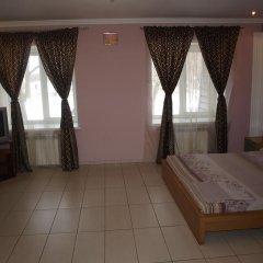 Гостиница Bukhta Guest House комната для гостей фото 5