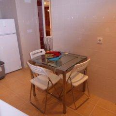 Отель Dobairro Suites at Principe Real Лиссабон удобства в номере фото 2