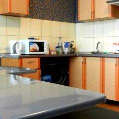 ZaZaZoo Hostel в номере