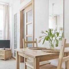 Отель Apartament Kameralny Ii Na Starówce комната для гостей фото 2
