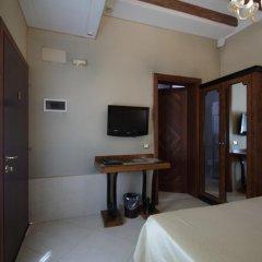 Отель PAGANELLI 4* Стандартный номер фото 10