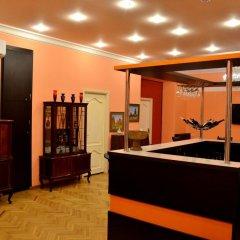 Отель Eder Hostel & Tours Армения, Ереван - отзывы, цены и фото номеров - забронировать отель Eder Hostel & Tours онлайн спа фото 2