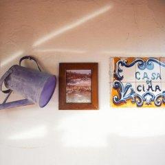 Отель Vale da Silva Homes интерьер отеля фото 2