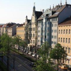 Senator Hotel Vienna 4* Стандартный номер фото 4
