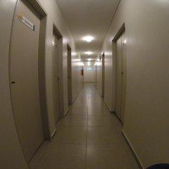 Bluemar Hotel интерьер отеля фото 3