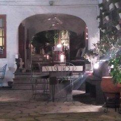 Hotel Sweet Home гостиничный бар