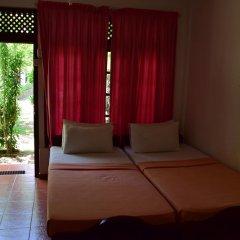 Hotel Lagoon Paradise 3* Номер категории Эконом с различными типами кроватей фото 2