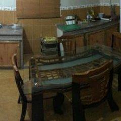 Отель Esperanza Petra Иордания, Вади-Муса - отзывы, цены и фото номеров - забронировать отель Esperanza Petra онлайн питание