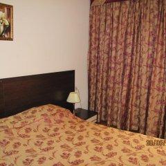 Гостиница Олеся комната для гостей фото 4
