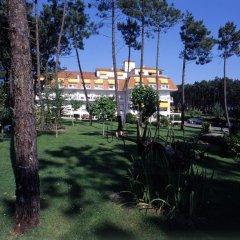 Hotel Spa Atlantico фото 4