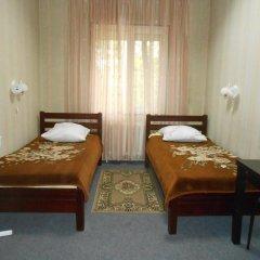 Гостиничный Комплекс Кировский Номер категории Эконом с 2 отдельными кроватями фото 4