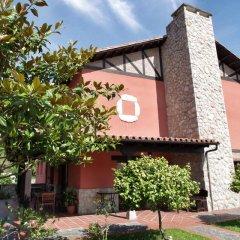 Hotel Rural Porrua фото 3