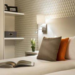 Citadines Apart`Hotel Montmartre 3* Студия фото 4