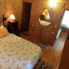 Kibala Hotel 2* Бунгало с разными типами кроватей фото 10