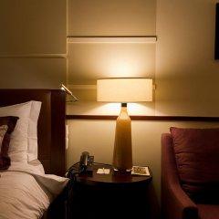 Terra Nostra Garden Hotel 4* Стандартный номер с различными типами кроватей фото 5
