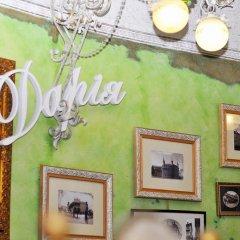 Гостиница Старый Краков Украина, Львов - 5 отзывов об отеле, цены и фото номеров - забронировать гостиницу Старый Краков онлайн интерьер отеля фото 2
