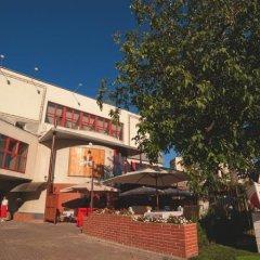 Гостиница Маринара фото 5