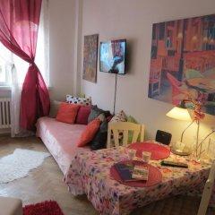 Апартаменты Maison Central Studio детские мероприятия фото 2