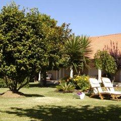 Отель Duplex Playa de Rons фото 4